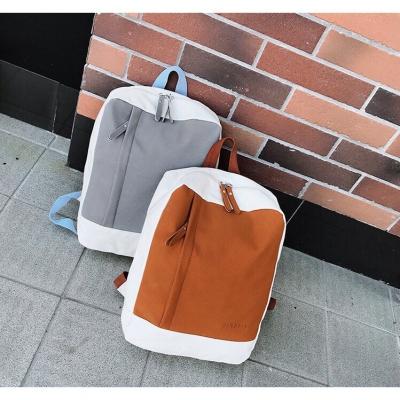 กระเป๋าสะพายสุดชิ8 มี 3 สีพลาสเทล
