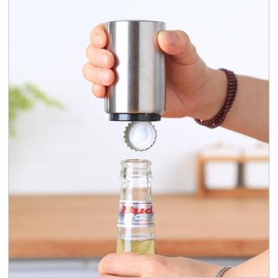 ที่เปิดขวดฝาเบียร์ น้ำอัดลม โซดา