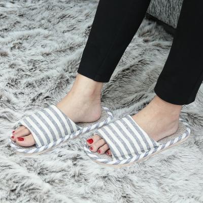 Slippers รองเท้าใส่ในบ้าน นุ่มลื่นใส่สบาย