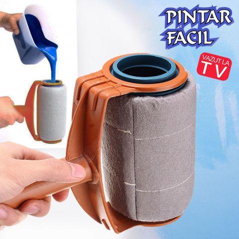 PintarFacil ลูกกลิ้งทาสี